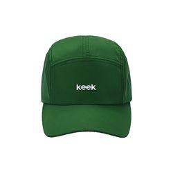 keek 버클 캡모자(GREEN)