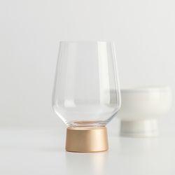 GLASS 4301