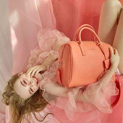 헨느(Reine) - Orange
