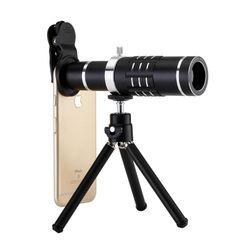 익스팬드 옵티컬 휴대폰 카메라 렌즈 L003