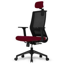 LR39HB 사무용 책상 컴퓨터 의자/체어