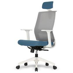 LR39HW 사무용 책상 컴퓨터 의자/체어