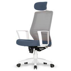 LR37HW 사무용 책상 컴퓨터 의자/체어