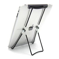 Easy iPad Stand  아이패드 거치대