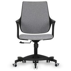 린백 LB14MB 컴퓨터 책상 사무용 학생 의자/체어