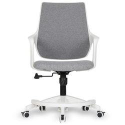 린백 LB14MW 컴퓨터 책상 사무용 학생 의자/체어
