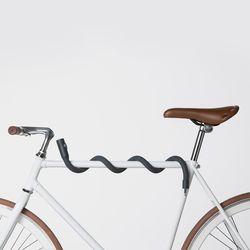 [PALOMAR] Lochness 자전거 자물쇠