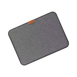 뉴 맥북 에어 13 소프트 노트북 케이스 NC003