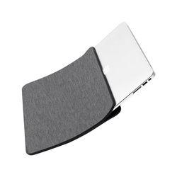 맥북 에어 13 소프트 마그네틱 노트북 케이스 NC003
