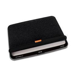 맥북 에어 11 소프트 마그네틱 노트북 케이스 NC003