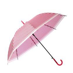 스트라이프 장우산
