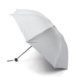 라인 3단 양산겸 우산