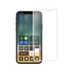 아이폰8 9H 강화유리 핸드폰 필름 PF015