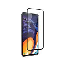 아이폰XS맥스 9H 강화유리 핸드폰 필름 PF015