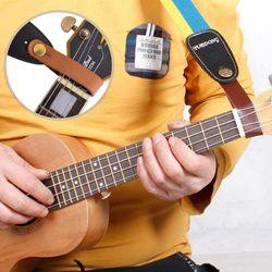 기타 멜빵 연결스트랩 기타스트랩 기타넥 기타용품