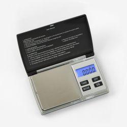 휴대용 소형 전자저울(1kgx0.1g)