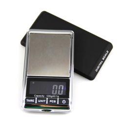 휴대용 소형 전자저울(1kg)