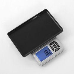 디지털 소형 전자저울(1kgx0.1g)