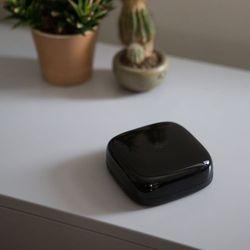 링커-오래된 에어컨 TV를 앱으로 제어하는 만능리모컨