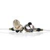 TITAN IN-EAR 타이탄 인이어 게이밍 이어폰