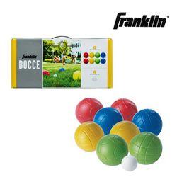 프랭클린 90MM 보체세트 50110 공굴리기게임 뉴스포츠