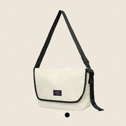 SWEET MAILBOX MESSENGER BAG