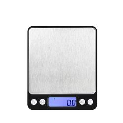 시타 미니 정밀저울 3kg