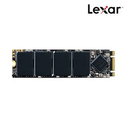 렉사공식판매원 SSD NM100 M.2 2280 SATA III 256GB