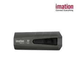 이메이션 GLIDE USB (3.0) 32G