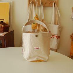 eggg mini bag