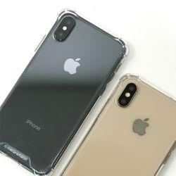 [무료배송] 아이폰XR 피닉스 범퍼 보호케이스