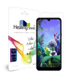 LG X6 2019 블루라이트차단 액정보호필름 2매
