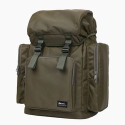 YOUTH BACKPACK - KHAKI (J8YTBPKK)