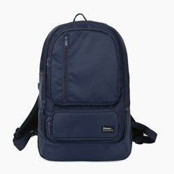 SLOPE BACKPACK - NAVY (J7SBPNY)