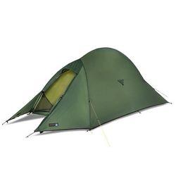 테라노바 2인용 텐트 솔라 포톤 2 (Solar Photon 2)