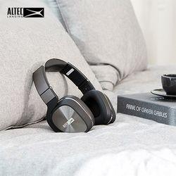 [알텍랜싱] ALTEC LANCING ROY 블루투스 헤드폰