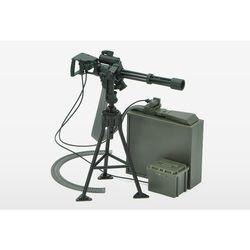 [리틀 아머리 012] M134 MINI GUN Type STATION MODEL