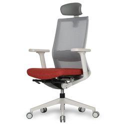 린백 LT50HW 컴퓨터 책상 사무용 메쉬 의자/체어