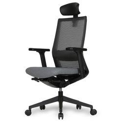 린백 LT50HB 컴퓨터 책상 사무용 메쉬 의자/체어