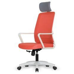 린백 LT40HW 컴퓨터 책상 사무용 메쉬 의자/체어