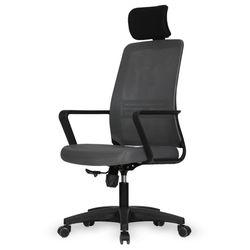 린백 LT40HB 컴퓨터 책상 사무용 메쉬 의자/체어