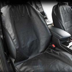 VIP 자동차 방수시트커버 (앞좌석용)