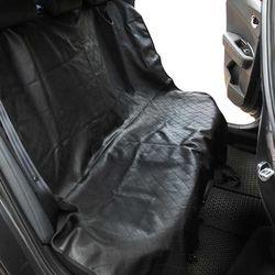 VIP 자동차 방수시트커버 (뒷좌석용)