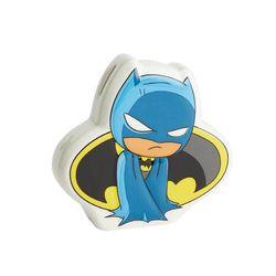 배트맨 저금통 피규어 19cm