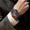 헨리코튼 메탈 남자시계 HC701 손목시계 선물포장