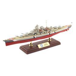 독일 비스마르크전함 1941 (WTS101353SHIP)