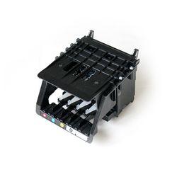 HP 950 hp951 정품 헤드 - OJ 8100 8600 8610 8620 8640 8660