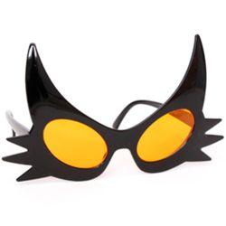 블랙 캣 안경
