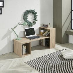 New 공간라이프 다용도 좌식 책상  미니책상(SL003)