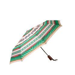 3단 반자동 우산